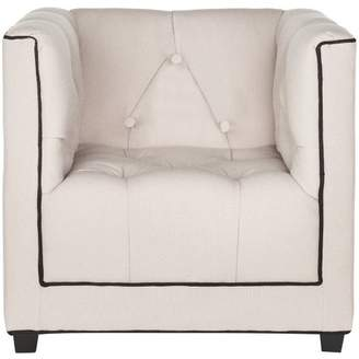 Safavieh Little Decorator Kids Club Chair