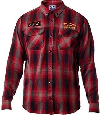 Fox Men's Gorman Overshirt