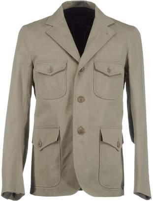Woolrich WOOLEN MILLS Blazers