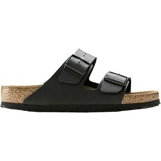 Birkenstock Arizona Soft Footbed Narrow Sandal - Women's