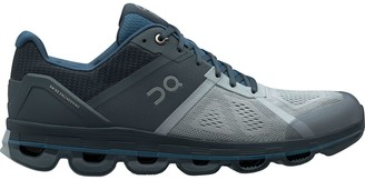 On Footwear Cloudace Running Shoe - Men's