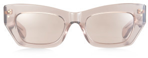 Pared Eyewear Petit Amour Sunglasses