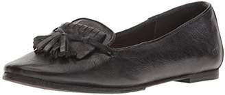 Bed Stu Women's Suzanne Moccasin