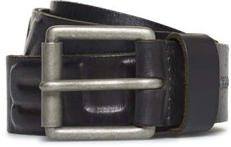 Superdry Profile Belt