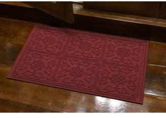 Darby Home Co Michiel Bantry Bay Doormat