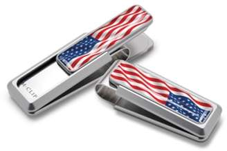 M-Clip(R) American Flag Money Clip
