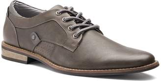 Sonoma Goods For Life SONOMA Goods for Life Ruxin Men's Casual Oxford Shoes
