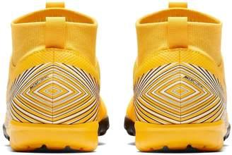 e95053617 Nike Mens Mercurial Superfly 6 Academy Neymar Astro Turf Football Boot
