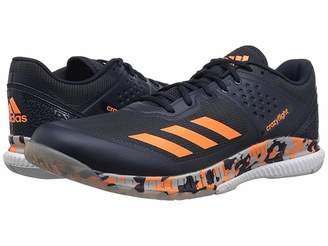 adidas Crazyflight Bounce Men's Volleyball Shoes