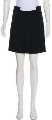 Givenchy Knee-Length Shorts