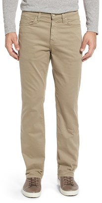 Men's 34 Heritage 'Charisma' Relaxed Fit Jeans $175 thestylecure.com