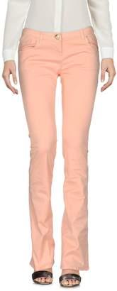 Paris Hilton Casual pants