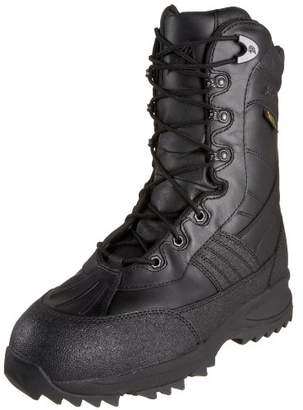 """LaCrosse Men's 10"""" Safety Pac Work Boot"""