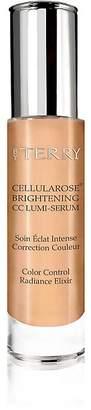 by Terry Women's Cellularose Brightening CC Lumi Serum