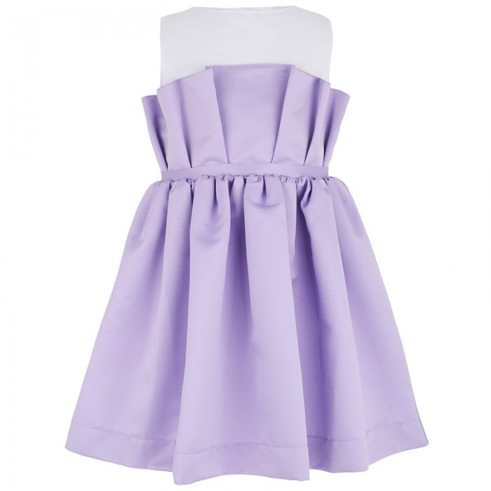 Livly Lavender Aida Dress
