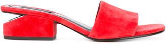 Alexander Wang Lou sandals