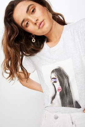 Cotton On Classic Arts T Shirt