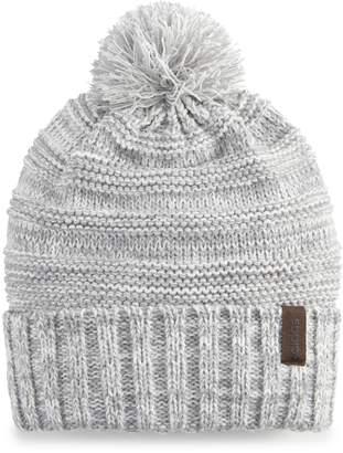 adidas Men's Recon Ballie Hat