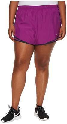Nike Dry Tempo 3 Running Short Women's Shorts