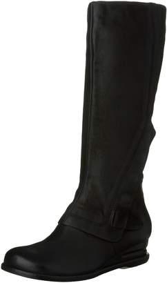Miz Mooz Women's Bennett Fashion Boots