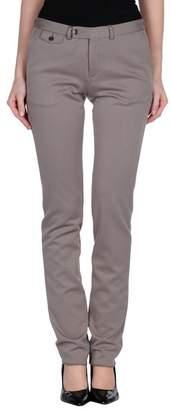 Paolo Pecora Casual trouser
