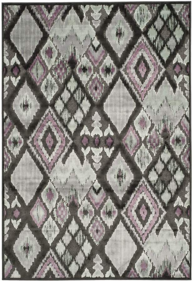 Teppich Salma