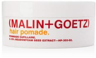 Malin+Goetz Men's Hair Pomade