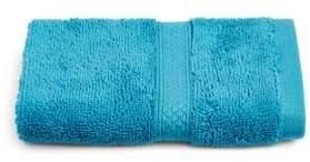 Charter Club Home Elite Cotton Washcloth