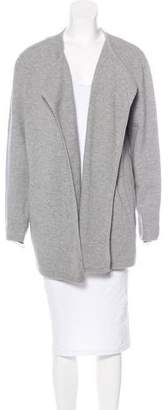 Theory Wool-Blend Cardigan w/ Tags