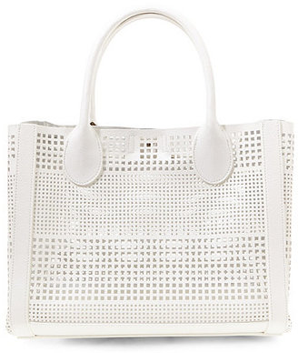 Bpoppin $88 thestylecure.com