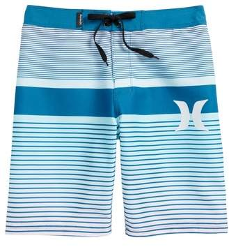 Line Up Board Shorts