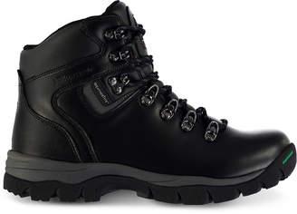 Karrimor Women's Skiddaw Mid Waterproof Hiking Boots from Eastern Mountain Sports