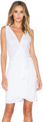Trina Turk Jemma Dress $248 thestylecure.com