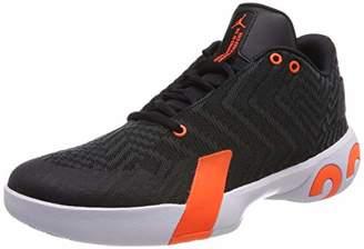 49817b0b39f0 Nike Men s Jordan Ultra Fly 3 Basketball Shoes