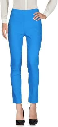 Joseph Ribkoff Casual pants - Item 13193607
