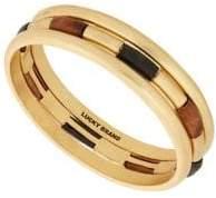 Lucky Brand Hacienda Heat Set of Three Bangle Bracelets