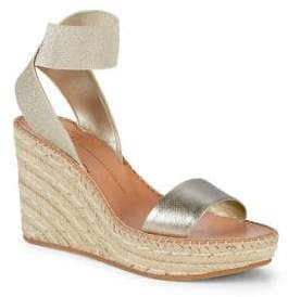 190c9a41376 Dolce Vita Wedge Women s Sandals - ShopStyle