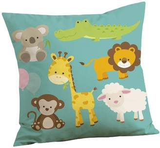 Camilla And Marc Cushion 45 x 45 cm Baby Collection Kids 26
