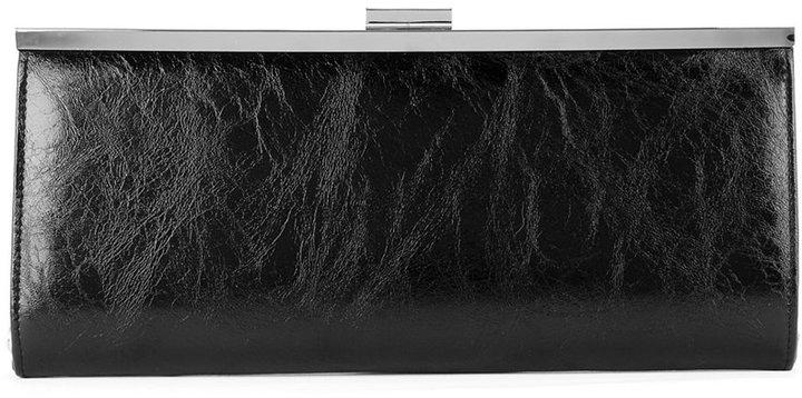 Style&Co. Carolyn Minibag Clutch