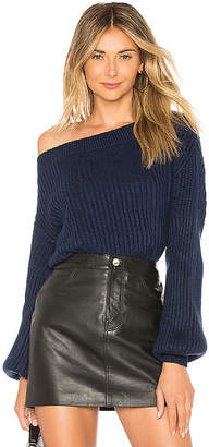 Tularosa Pomona Sweater