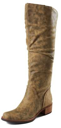 Matisse Grifter Tall Boot