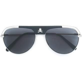 bc089bc4b3 Philipp Plein Sunglasses For Men - ShopStyle UK