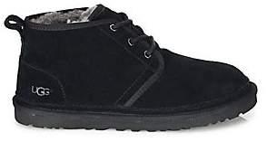 UGG Men's Men's Neumel Chukka Boots