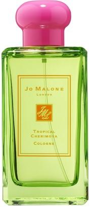 Jo Malone Tropical Cherimoya Cologne