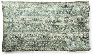 Ralph Lauren Home Eaton Pillowcase