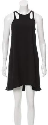 Timo Weiland Emily Knee-Length Dress w/ Tags