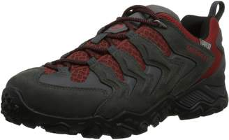 Merrell Men's Chameleon Shift Ventilator Waterproof Hiking Shoe