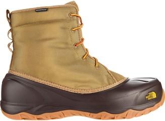 The North Face Tsumoru Boot - Men's