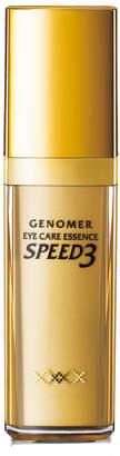 Genomer (ジェノマー) - [ジェノマー]アイケアエッセンス スピード3