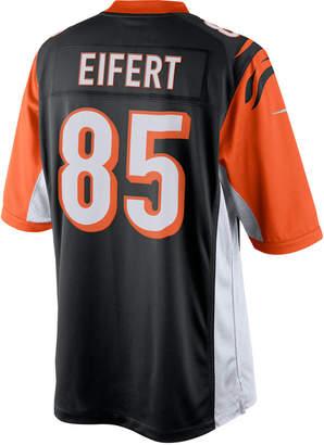 Nike Men's Tyler Eifert Cincinnati Bengals Limited Jersey